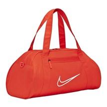 Bolsa Nike Womens Gym Club 2.0