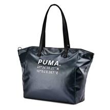 BOLSA PUMA PRIME TIME LARGE SHOPPER X-MAS 076596