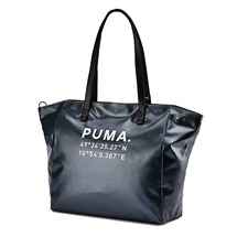 Bolsa Puma Prime Time Large Shopper X-Mas
