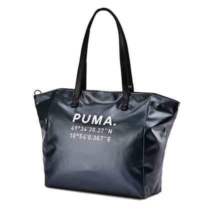 Bolsa Puma Prime Time Large Shopper X-Mas