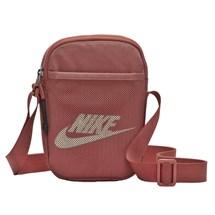 Bolsa Tiracolo Nike Sportswear Heritage Pequena