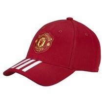 Boné adidas Manchester United 3S