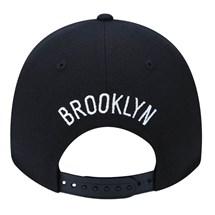 Boné New Era Brooklin Nets