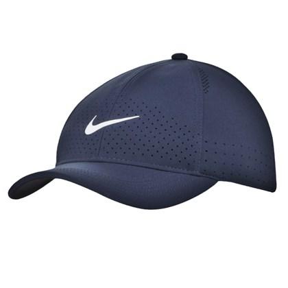 Boné Nike Arobill Legacy 91