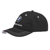 Boné Puma BMW Motorsport