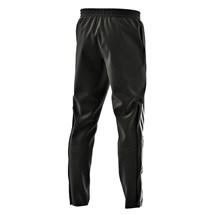 Calça adidas Essentials 3-Stripes Masculino