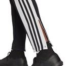 Calça adidas Treino Squadra 21 Masculino