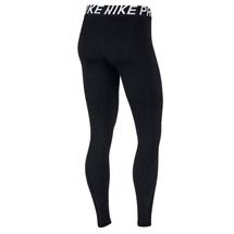 Calça Nike Legging Pro 2.0 Feminino