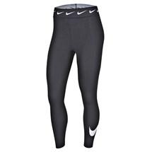 Calça Nike Legging Sportswear Feminino