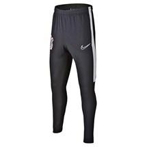 Calça Nike SCCP Corinthians Treino 2020 Infantil