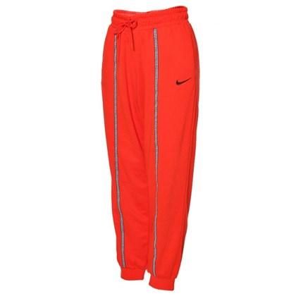 Calça Nike Sportswear Icon Clash Feminino