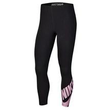 Calça Nike Sportswear Leg-A-See Feminino
