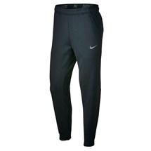 Calça Nike Therma Masculino