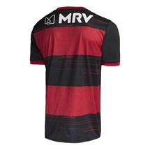 Camisa adidas CR Flamengo I Masculino