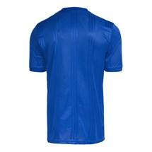 Camisa Adidas Cruzeiro I 2020 Masculino