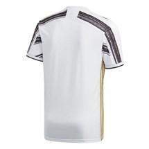 Camisa Adidas Juventus Football Club I 2020 / 21 Masculino