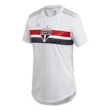 Camisa adidas São Paulo FC I Feminino