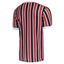 Camisa adidas São Paulo FC II 2021/22 Masculino