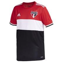 Camisa adidas São Paulo FC III 20/21 Masculino