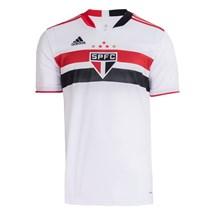 Camisa adidas SPFC São Paulo I 2021