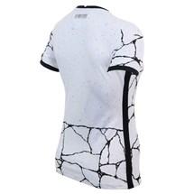 Camisa Nike Corinthians I-II 2021/22 Torcedora Pro Feminino