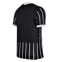 Camisa Nike Corinthians II 2020/21 Torcedor Pro Masculino