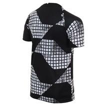 Camisa Nike Corinthians IV 2020/21 Torcedor Pro Infanti