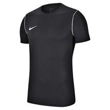 Camisa Nike Dri-Fit Uniformes Infantil