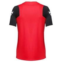 Camisa Nike Liverpool Strike Treino Masculino
