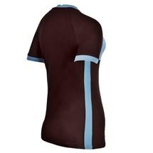 Camisa Nike SCCP Corinthians III 2020/21 Torcedor Pro Feminino