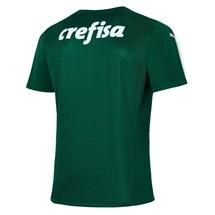 Camisa Puma Palmeiras I 2020/21 Masculino