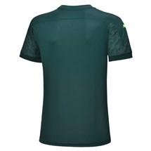 Camisa Puma Palmeiras III 2020/21 Feminino