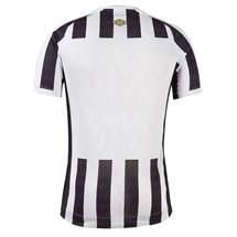 Camisa Umbro Santos Oficial II 2021 (Classic S/Nº)  Masculino