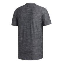 Camiseta adidas All Set Masculino