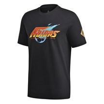 Camiseta adidas Athletics Nerd Masculino