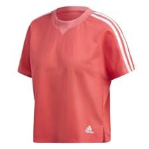 Camiseta adidas Atteetude Feminino