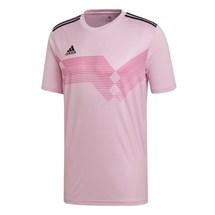 Camiseta Adidas Campeon 19 Masculino
