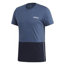 Camiseta Adidas Celebrate The 90s Colorblock Masculino