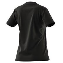 Camiseta adidas Estampada Foil Mandala Feminino