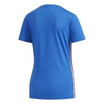 Camiseta adidas Farm Rio Feminino