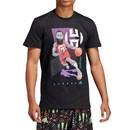 Camiseta adidas Harden Drive Geek Up Masculino