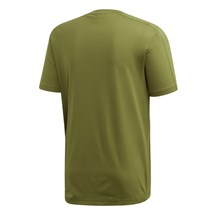 CAMISETA ADIDAS (M) DESIGNED 2 MOVE EI5661 / EK1323