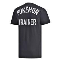 Camiseta adidas Pokemon Masculino
