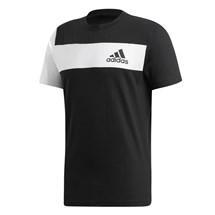 Camiseta adidas Sport ID Tee Masculino