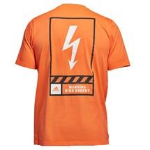 Camiseta adidas Ultraboost Innovation Graphic Masculino