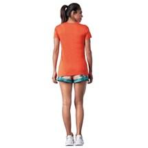 Camiseta Colcci Vis Up Light Feminino