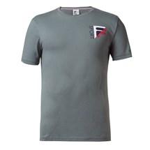 Camiseta Fila Geo Sport Masculino