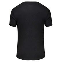 Camiseta Lacoste 3d Sport Masculino