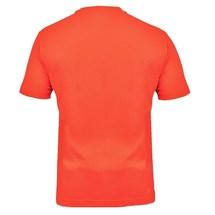 Camiseta Lacoste Sport Gator Stamp Masculino