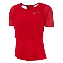 Camiseta Nike 10k Breathe Feminino